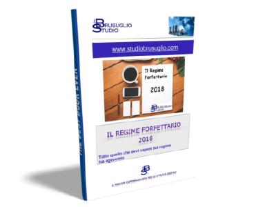 boxshot-free (2)