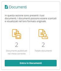 Documenti x 200px