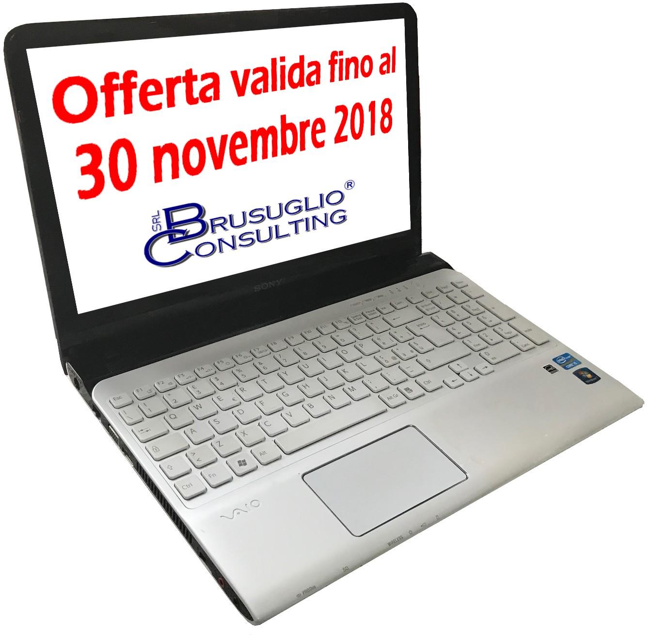 Notebook_1 - 30-11-2018