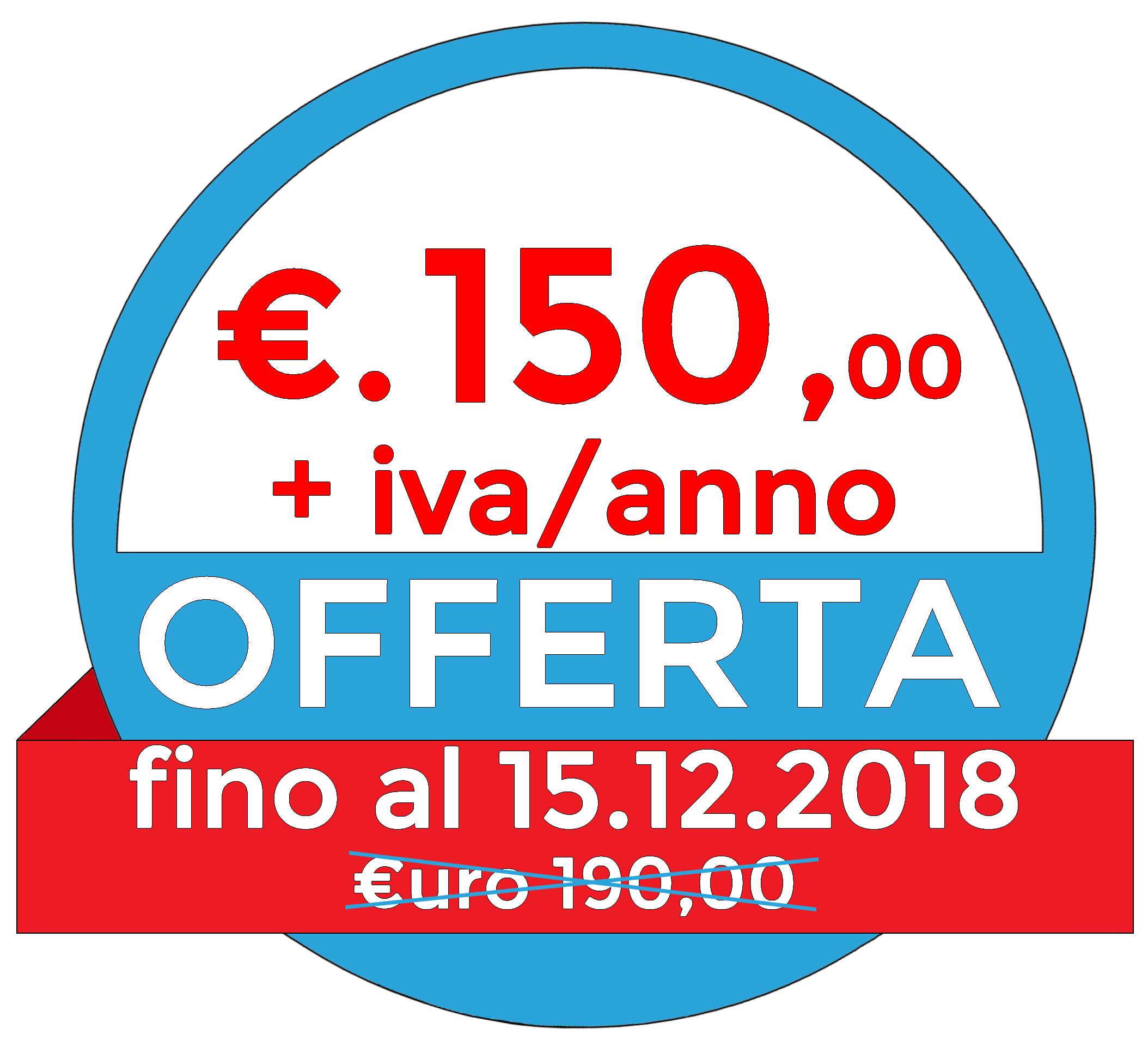 Offerta_150