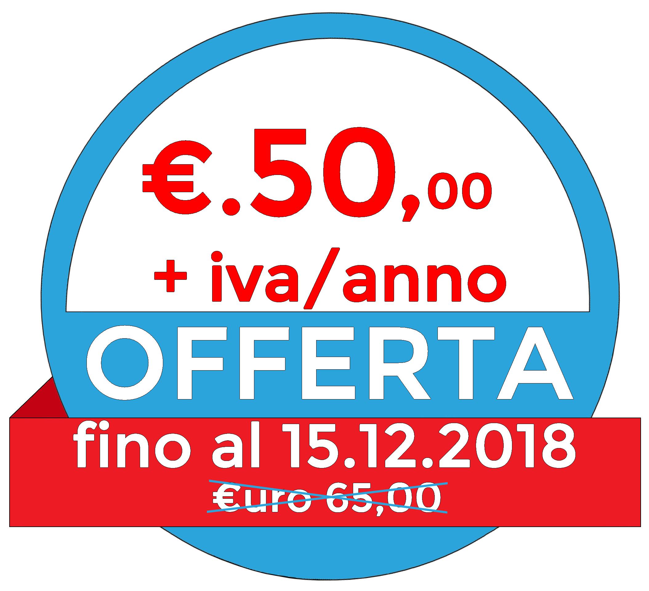 Offerta_50