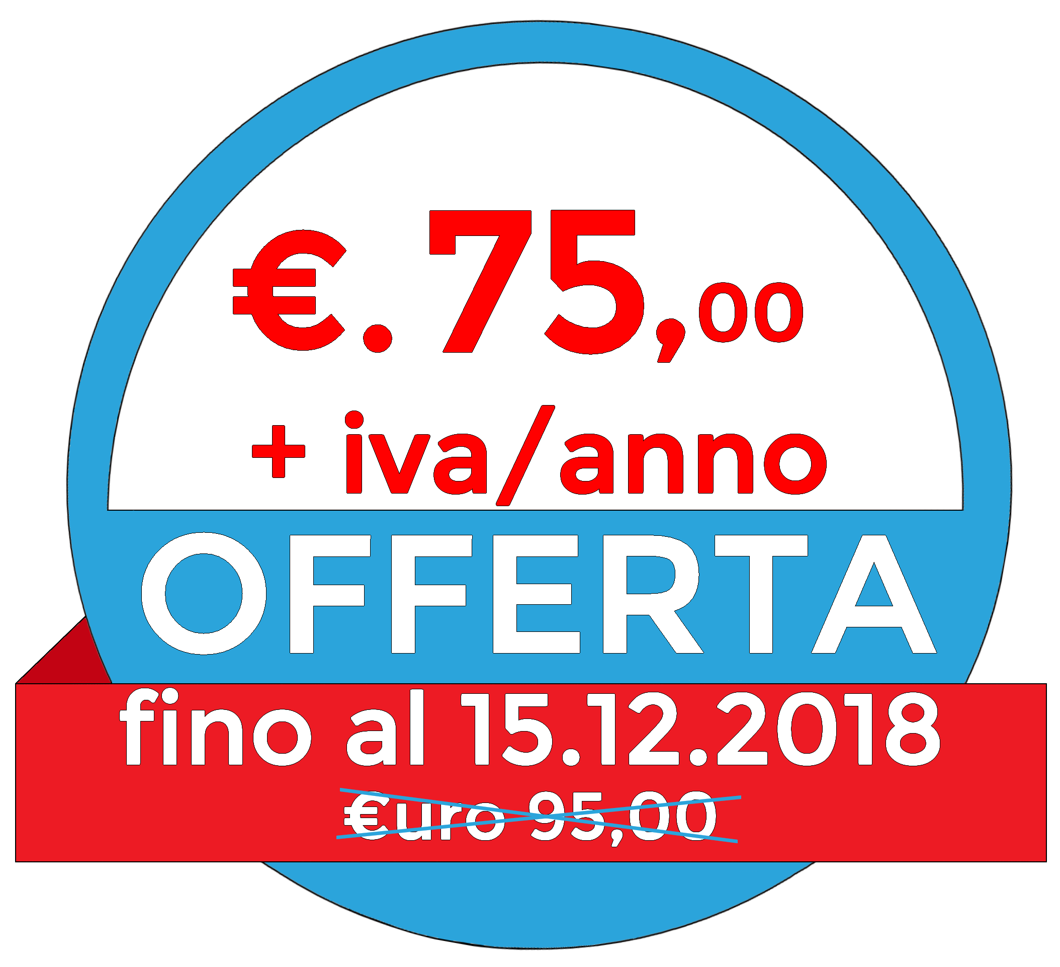 Offerta_75