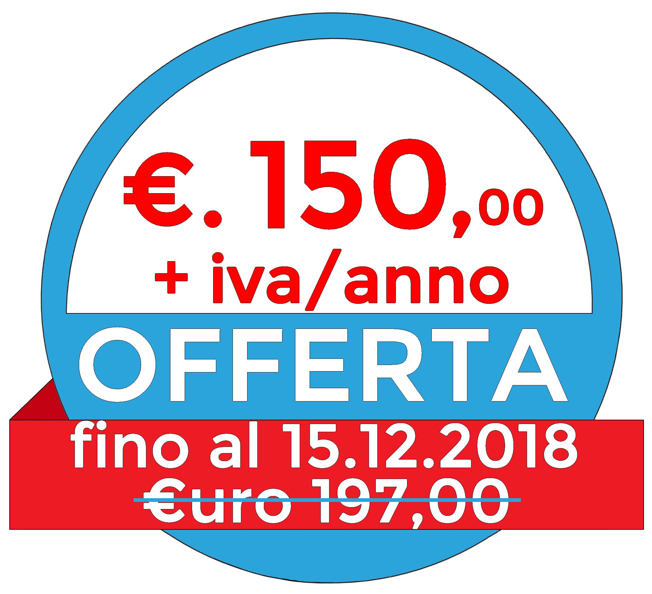 Offerta_FattureGO