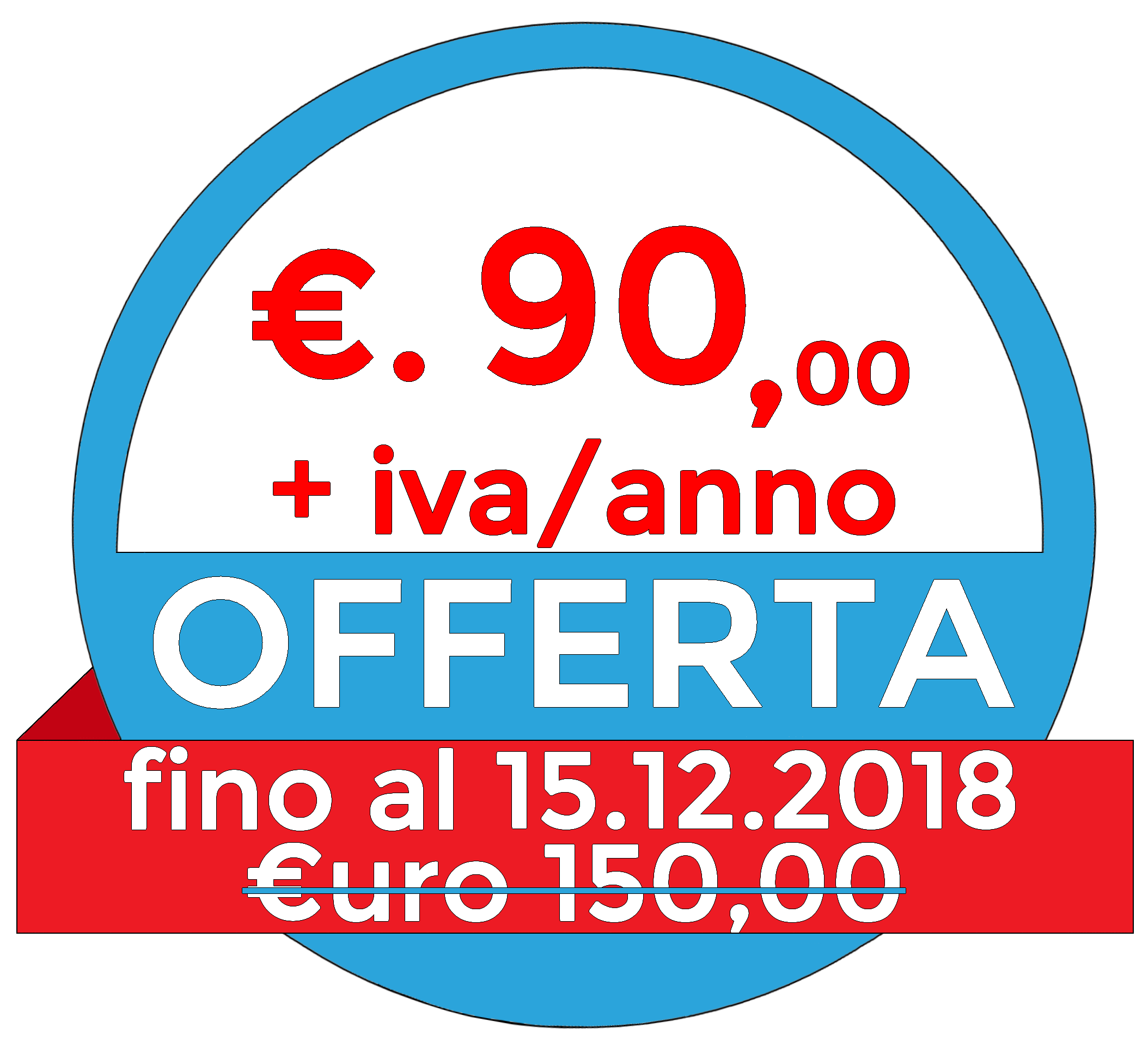 Offerta_FattureGO_30